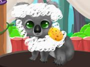 play Paws To Beauty: Back To The Wild