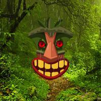 play G2R Great Rainforest Escape