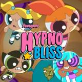 play The Powerpuff Girls Hypno Bliss