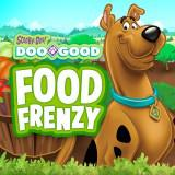 play Scooby-Doo! Food Frenzy