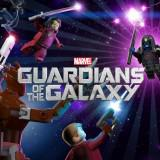 play Lego Marvel Guardians Of The Galaxy