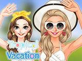 play Tropical Vacation