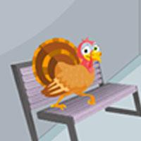 play Thanksgiving-Party-Escape