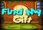 play Find My Gift