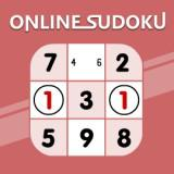 play Online Sudoku