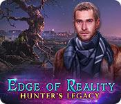 play Edge Of Reality: Hunter'S Legacy