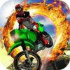 play Extreme Moto: Crazy Bike Race
