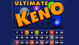 play Free Keno Game For Girls