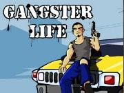 play Gangster Life