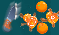 play Fruit Master Online