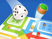 play Ludo Legend