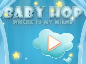 play Baby Hop