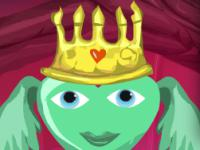 play King Heart Escape