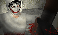 play Jeff The Killer