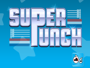 play Superpunch