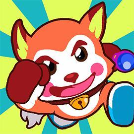 play Magi Dogi