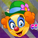 play Circus Joker Escape