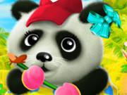 play Happy Panda