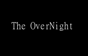 The Overnight game