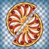 Slices Of Pie: Cut With Knife game