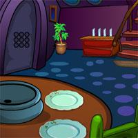 play G4K-Cute-Cat-Escape-