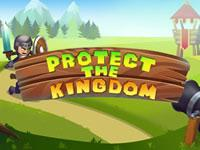 play Protect The Kingdom