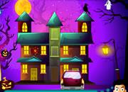play The Halloween Crime Chapter 1