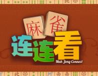 Mahjong Connect Hd game