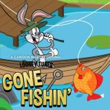 play Looney Tunes Gone Fishin'