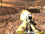 play Hostage Rescue 2