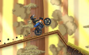 play X-Trial Racing: Mountain Adventure