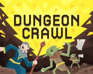play Dungeon Crawl