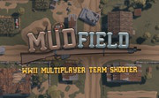 play Mudfield.Io