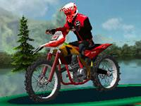 play Ultimate Bike Stunt 2018