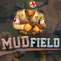 play Mudfield .Io