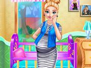 play The Life Of Pregnant Anna