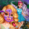 Corinne The Fairy Adventure game