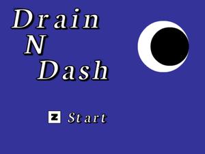 play Drain N Dash
