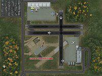 play Airport Madness 4 Lite