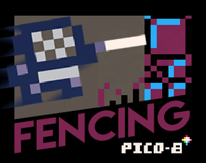 play Fencing