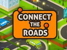 play Connect The Roads