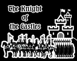 play The Knight Of The Castles