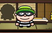 Bob The Robber Japan game