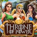 Throne Of Power game