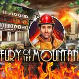 Fury Of The Mountain game