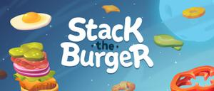 play Stack The Burger