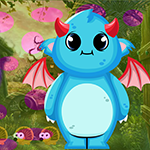 play Bat Monster Escape