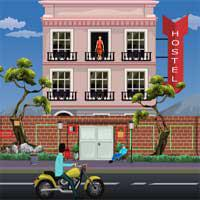 play My-Lover-Hostel-Escape-Games4Escape