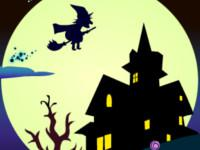 play The Halloween Quiz