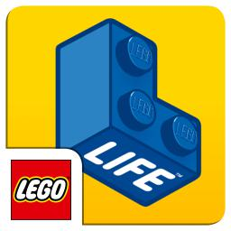 Lego® Life game